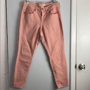 Women Universal Thread Jeans/ Size:12/13